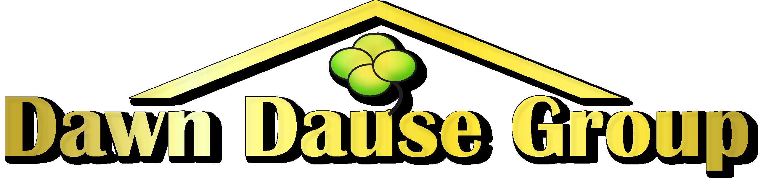 Dawn Dause Group