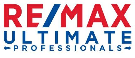 ReMax Ultimate Professionals